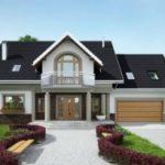 Зачем нужен проект дома