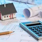 Частный кредит на строительство: особенности