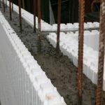 Виды бетонной опалубки