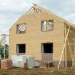 Стоить ли строить когда холодно