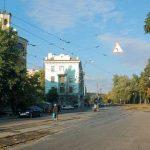 На Алматинскую улицу докинули еще 90 млн. грн.