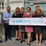 ООН поможет с доступным жильем