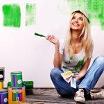 Советы удачного ремонта