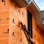 Пеноплекс – идеальный утеплитель для стен, узнайте в чем его преимущества