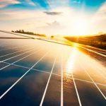 Какие прорывы ожидаются от солнечной энергетики в 2019 году