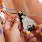 Неполадки в работе электропроводки и о том, как определить тип повреждения
