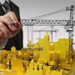 Инвестиции в строительство серьезно выросли