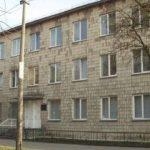 Киев ведет успешную «войну» за коммунальную собственность