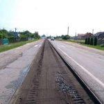За пятеркой львовских дорог будут ухаживать за 0,59 млрд. грн.