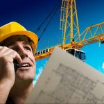 10 лучших инженерно-строительных компаний мира в 2018 году