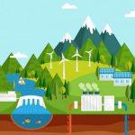 Минрегион издал указатели по энергосбережению