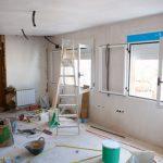 А нужно ли делать ремонт перед тем, как продавать жилье?