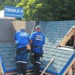 Tegola примет участие в Фестивале Строительного сервиса