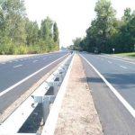 Цену на ремонт полтавских дорог сбили на 6%