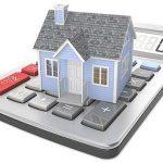 Компании по оценке недвижимости оштрафовали
