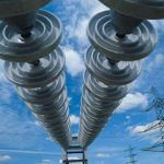 На Прикарпатье построят электросети на 223 млн. грн.