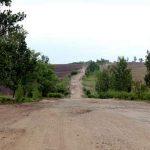 Большую часть ремонта луганских дорог за победителя тендера выполнят субподрядчики