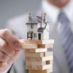 Половина покупателей на первичном рынке интересуется ипотекой