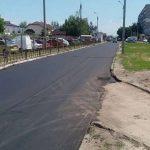 Ремонт черкасских дорог проведут за 8 млн. грн.