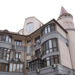 В квартире Януковича — новый арендатор