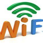 Киев проведет конкурсы по строительству точек Wi-Fi