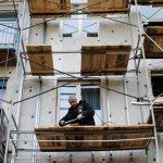 Новый порядок ремонта домов могут направить не в то русло
