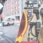 Фонд энергоэффективности потренируется на 15 ОСМД