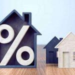 Ипотечному рынку еще расти и расти