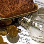 Цены электроэнергии уже переплюнули Венгрию