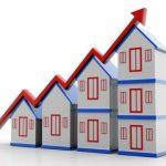Цена жилья вырастет из-за новых стройнорм