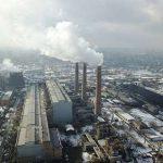 Дарницкая ТЭЦ заказала очередную реконструкцию