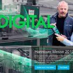 Schneider Electric проведет он-лайн пресс-конференцию