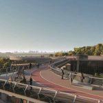 Киев не отступится от строительства моста