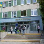 Больница создаст отдельную амбулаторию во Львове