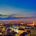 400 ивано-франковцев хотят получить доступное жилье