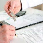 Жилье по форвардным контрактам покупать не рекомендуют