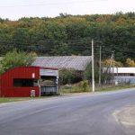 Дорогу под Мукачево починят за 22 млн. грн.