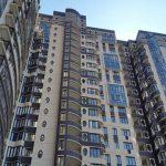 Первичный рынок жилья обеспечивает львиную долю продаж