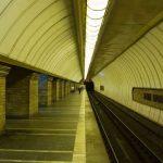 Киевскому метро предстоит серьезное перевооружение