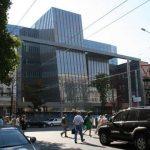 АМКУ разрешил продать бизнес-центр в Харькове