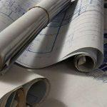 Будущее стройотрасли зависит от открытия данных разрешительной системы