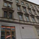 Львовские аудиторы заказали ремонт офиса