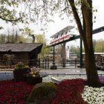 В Гидропарке построят аналог крупнейших развлекательных парков Европы