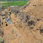 Газо- и нефтепроводы Полтавской области ремонтировать не будут