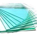 В Украине построят первый в стране завод по выпуску листового стекла