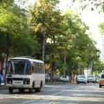 В центре Одессы отремонтируют улицу