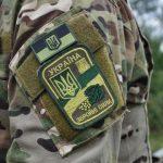190 черкасских атошников подали заявление на жилищный кредит