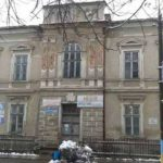 Заговорщиков ремонта ЦПАУ в Тернопольской области оштрафовали
