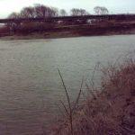 Киевляне починят черкасский мост