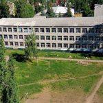 В Донецкой области уже 19 НОП-школ